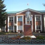 28 сентября в 11.00 в актовом зале Кытмановской районной администрации состоится очередная сессия Совета народных депутатов
