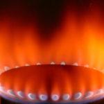 Памятка МЧС России по безопасному обращению с газом в быту