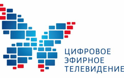 2Х3_Логотип ЦЭТВ в jpeg