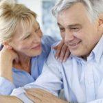 О мерах социальной поддержки для предпенсионеров
