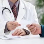 ТФОМС: Гарантии бесплатной медицинской помощи