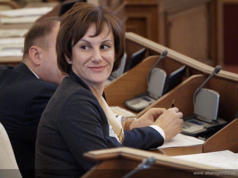 ильюченко
