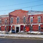 В Алтайском крае впервые выберут «Лучший музей года»