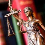 Адвокаты выезжают на дом к жителям труднодоступной местности