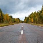 Дорогие дороги и мосты: как в крае реализуют нацпроект