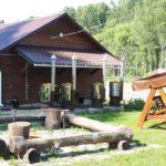 В Алтайском крае обсудили направления развития сельского туризма