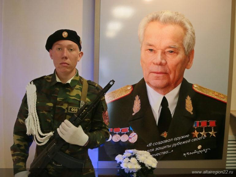 25.10.2019_Курья музей