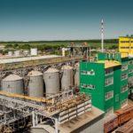Предприятия Алтайского края увеличили экспорт продукции