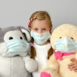 Алтайский край противодействует распространению коронавируса