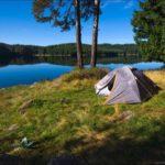 В Алтайском крае продолжают действовать ограничения в сфере отдыха и туризма