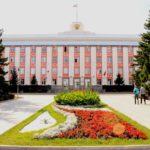 Принято распоряжение Правительства Алтайского края о порядке отсрочки арендной платы для субъектов предпринимательства