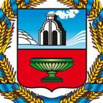 Внесены изменения в указ Губернатора Алтайского края о мерах по предупреждению распространения коронавируса