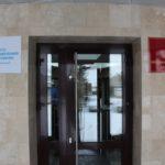 Без красной ленточки и речей: в Алтайском крае начал работу Центр управления регионом