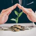Субъекты предпринимательства Алтайского края могут получить финансовую поддержку инвестиционной деятельности