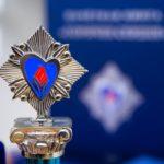 Стартовала девятая Всероссийская общественно-государственная инициатива «Горячее сердце»